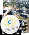 Tecnosinos - Eleito melhor parque Tecnológico do Brasil